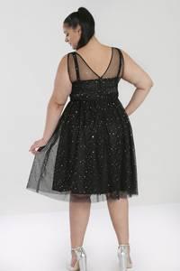 Bilde av Hell Bunny Utsving kjole
